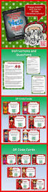 1399 best reading images on pinterest teaching reading