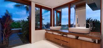 kona residence in hawaii by belzberg architects sohomod blog