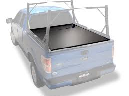 Truxedo Bed Cover Truxedo Tonneau Covers Free Shipping On Truxedo Bed Covers
