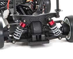 porsche 918 spyder engine kyosho fazer ve porsche 918 spyder readyset 1 10 electric touring