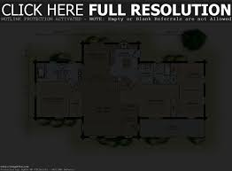 luxury home designs floor plans luxihome