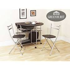 Fold Away Dining Table And Chairs Folding Dining Set Drop Leaf Table And Chairs Butterfly Dining