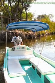 33 best travel images on pinterest belize central america and