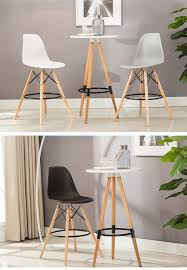 Office Furniture Table Meeting Online Get Cheap Green Office Furniture Aliexpress Com Alibaba