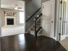 4344 delmonico dr lafayette in single family home property