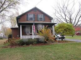 2 Bedroom Houses For Sale In Northampton Northampton Ma 2 Bedroom Homes For Sale Realtor Com