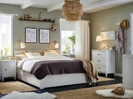 chambre de luxe pour fille chambre de luxe pour ado lit original pour ado with