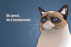 Funny Meme Desktop Backgrounds - desktop backgrounds funny 夥鈶