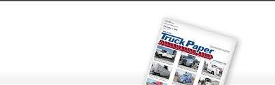 truckpaper u2013 american truck group llc