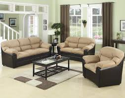 home design rustic livingroom furniture houston with dark