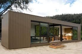 Modular Home Designs Modular Homes Design Adorable Luxury Modular Homes Best Ideas