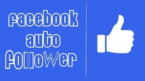 followers apk fb auto followers apk free app for android apk
