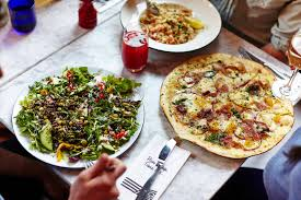 pizza express printable gift vouchers pizza express oxford street