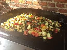 cuisiner a la plancha que cuisiner a la plancha best of asperges vertes la plancha hd