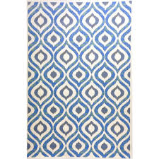 Kids Modern Rugs by Bright Modern Rugs Retro Funk Eyes Blue Green White Grey Free
