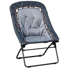 best bungee chairs in 2018 review