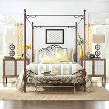 post bed frames u2013 successnow info