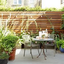 garden design garden design with frontyard family room patio