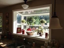 interior windows home depot greenhouse kitchen window also windows home depot next image