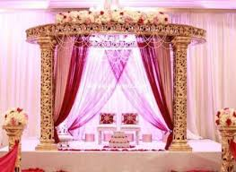 wedding mandap for sale haveli wedding mandap by mandaps melbourne other