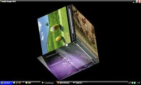 3d Vidio Html5 And Flash Video Player For Websites