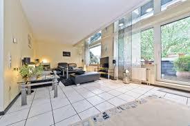 Wohnung Immobilien 2 Zimmer Wohnung Zum Verkauf 44388 Dortmund Mapio Net