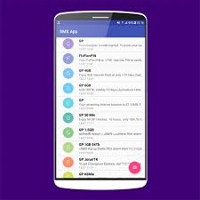 sms app for android create a sms app in android android studio part 2 androstock