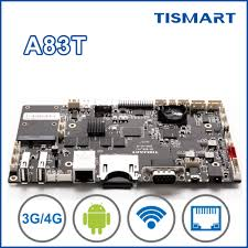 tv board industrial octa core car touchscreen android digital advertising board led