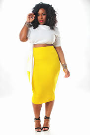 high waisted pencil skirt jibri high waist pencil skirt jibri