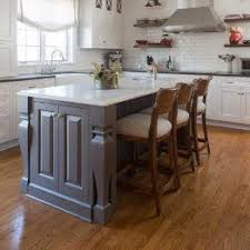 Kitchen Design Rochester Ny Kitchen Bathroom Remodeling Rochester Ny Tile Store Concept Ii