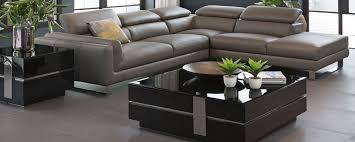 New Living Room Furniture Harveys Living Room Furniture Free Home Decor Techhungry Us