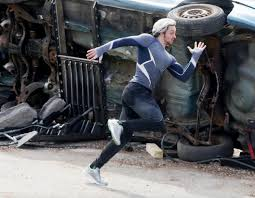 quicksilver movie avengers avengers age of ultron vs x men days of future past which