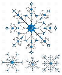 snowflake clipart free free clip art images freeclipart pw