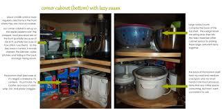 kitchen cabinet organize kitchen cabinet door shelves lazy susan organizers rack corner