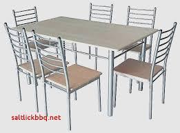 table et chaise cuisine pas cher ensemble table chaise cuisine pas cher pour decoration cuisine