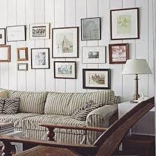 home design forum decorpad decorating renovating and home building