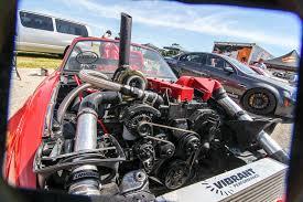 4bt cummins mazda miata with a cummins 4bt u2013 engine swap depot
