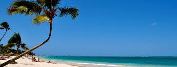 flights dominican republic martinique st barth commuter airline