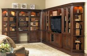 Home Decor In Kolkata Best Furniture And Home Decor Stores In Kolkata