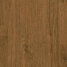 Antique Walnut Laminate Flooring Walnut Cove Antique Brown Armstrong Vinyl Rite Rug