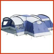 tente 3 chambres tente 3 chambres pas cher luxury tente 3 chambres achat vente pas