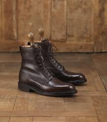 buy s boots shooting boots for purdey zapatos mens boot