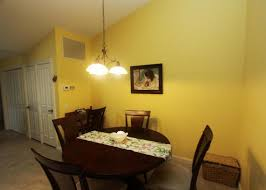 Dining Room Monticello by 6206 Se Monticello Terrace Hobe Sound Fl 33455 Mls Rx 10353896