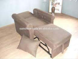 Comfortable Single Couch Modern Design Single Sofa Sleeper Brown Sofa Bed Designs Buy