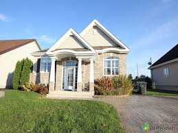 terrebonne bungalows for sale commission free duproprio