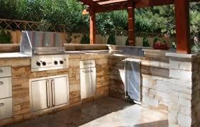 outdoor patio kitchen ideas outside kitchen ideas mada privat