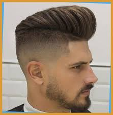 skin fade comb over hairstyle 15 top men s fade haircuts men s hairstyles and haircuts 2016 with