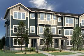 homes to build new homes in calgary build functional efficient stylish homes