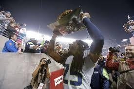 seahawks dismantle 49ers 19 3 sfgate