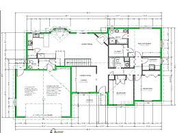 free home design house blueprints free architectures for houses plans home